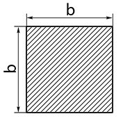 Квадрат инструментальный